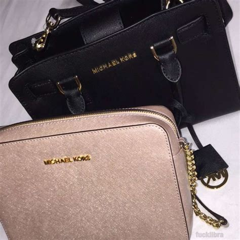 Handbags Instagram dakotaxtaren instagram dakotaxtaren accessories and wants follow