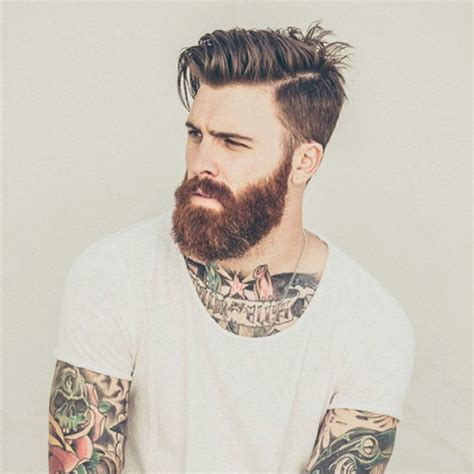 tattoo parlour manukau modify tattoo piercing tattoo artist manukau auckland