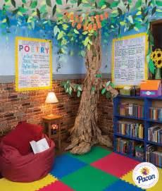 Dr Seuss Wall Mural the 25 best reading corner classroom ideas on pinterest