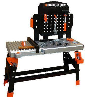 craftsman tool bench for kids tools kids tool bench and kid on pinterest