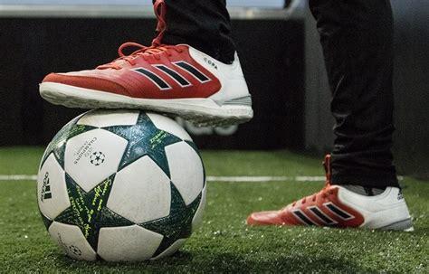 adidas reveals  soccer original  imagined  copa