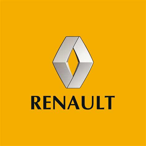 renault logo pin renault logo on