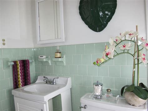 tween bathroom ideas bathroom boy bathroom decorating ideas