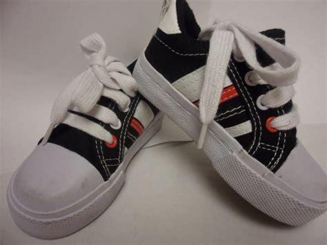 koala shoes size 4 koala shoes size 6