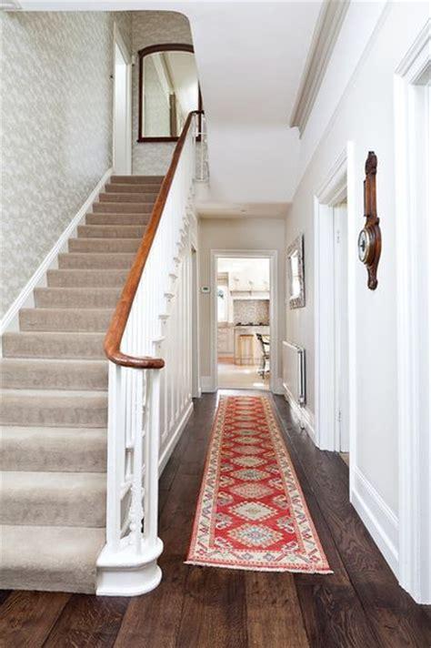 tricks  boost  homes appeal