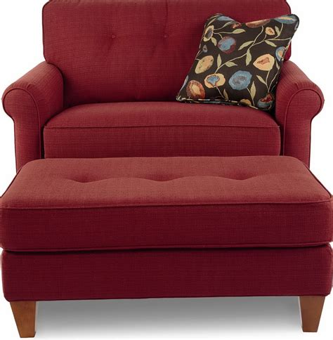 Oversized Chair And Ottoman Sets Home Design Ideas Cheap Oversized Chairs With Ottomans