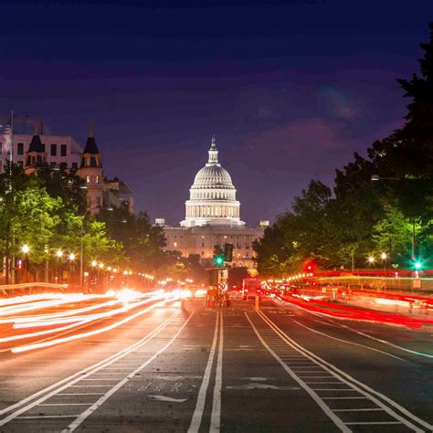 cool washington dc 4k wallpaper free 4k wallpaper