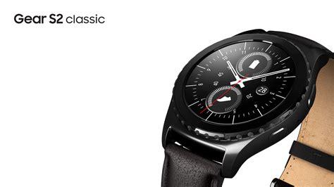 Samsung Gear S Smartwatch Stylish Deal Want A Great Smartwatch The Stylish Samsung Gear S2