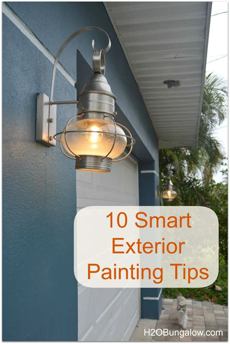should you tip house painters beautiful exterior painting tips images interior design