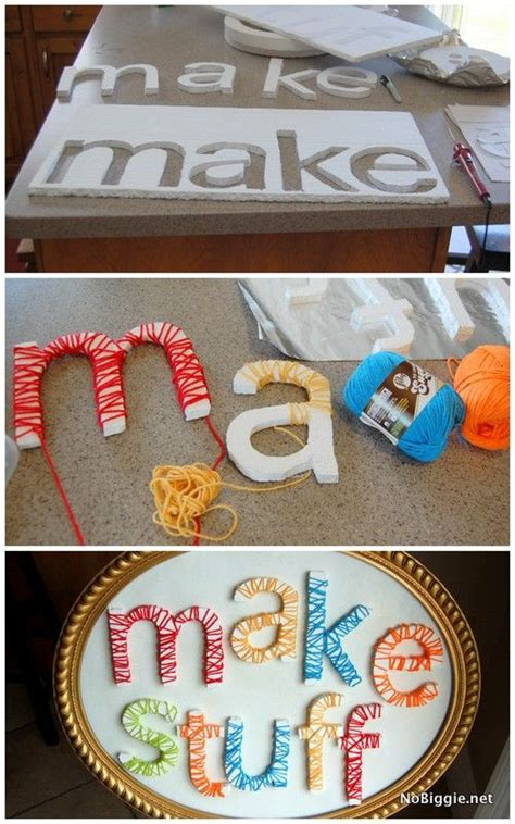 how to decorate a craft room 25 best ideas about craft room decor on diy