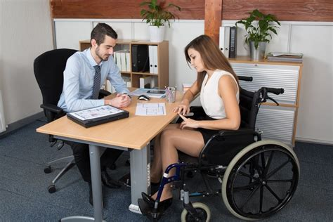 Social Security Office Somerset Ky by 3 Benefits Of Hiring A Social Security Disability