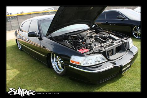 service manual 2003 lincoln town car remove a pillar cover how to take front bumper cover