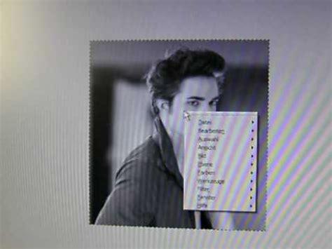 gimp tutorial bilder verschmelzen hqdefault jpg