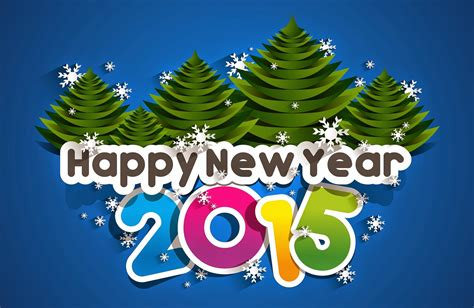 new year 2015 for happy new year 2015 images happy new year 2015