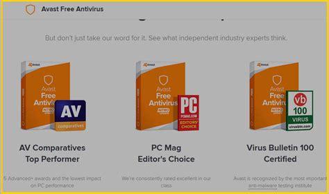 avast antivirus free 1 year download 2010 full version download avast antivirus trial 2017 with free 1 year