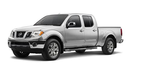 nissan frontier 2017 2017 nissan frontier color options