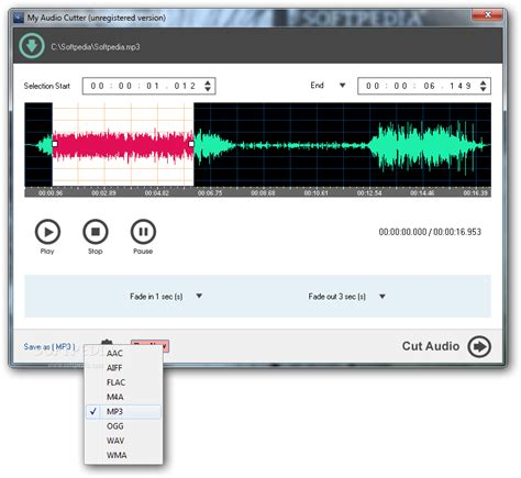 download mp3 cutter with crack download my audio cutter 1 1 incl crack keygen patch
