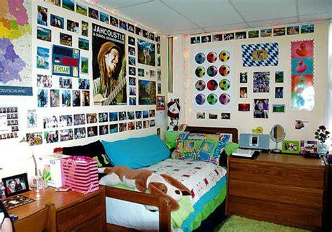 best fan for college dorm 26 best dorm room ideas for girls creativefan