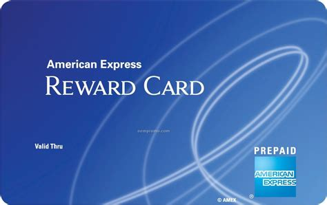 Send Amex Gift Card Via Email - 25 lowe s gift card china wholesale 25 lowe s gift card