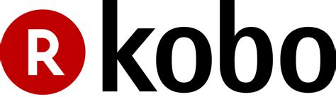 Kobo Gift Cards Where To Buy - voucherline buy gift vouchers and buy gift cards from the best uk gift card providers