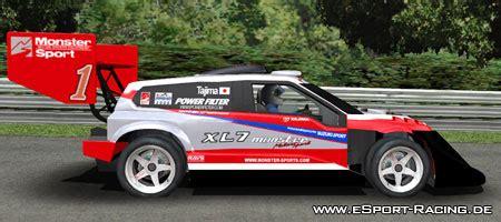 Busi Racing Iridium Suzuki Escudo 2 0 suzuki escudo v1 0