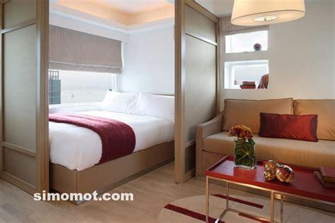 desain interior kamar tidur minimalis modern 88 desain interior kamar tidur minimalis modern 243 si momot