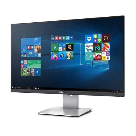 Monitor Dell S2415h dell s2415h 24 quot led monitor astringo