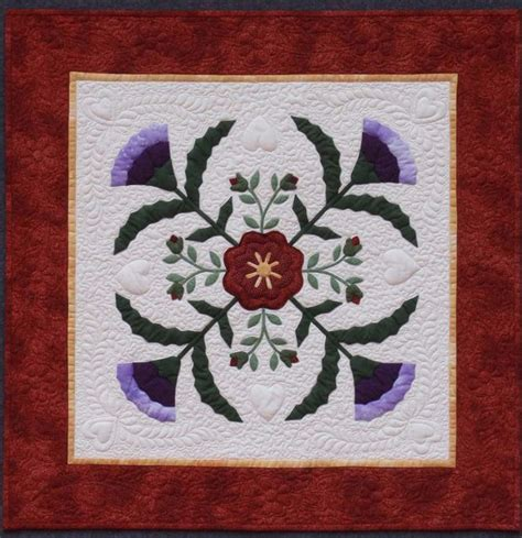 Scottish Quilt Patterns by 559 Best Images About Scot S Thistle For Quilts On