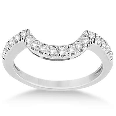 Blue Sapphire 4 65ct halo blue sapphire bridal set 14k white gold 0