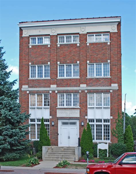 Apartment Complexes For Sale In East Lansing Mi Masonic Temple Building East Lansing Michigan