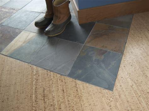 Eco Friendly Tile Flooring   [audidatlevante.com]