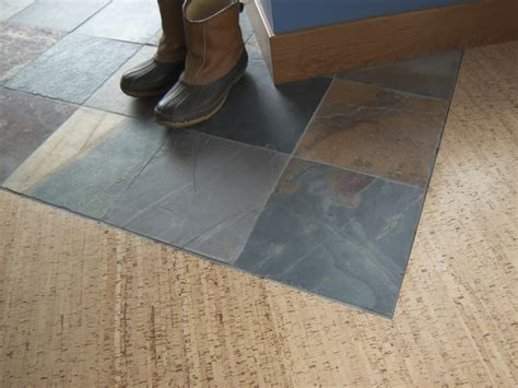 Eco Friendly Tile Flooring   [audidatlevante.com]