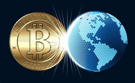 Bitcoin Merchant Services - bitcoin merchant account payment processing