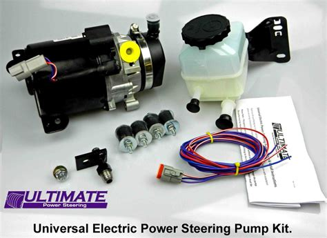 electric power steering 2010 audi s4 engine control electric power steering page 2 corvetteforum chevrolet corvette forum discussion
