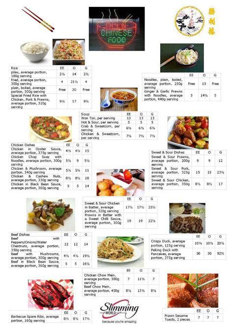 printable slimming world recipes 19 best supermarket syn free foods images on pinterest