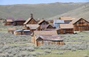 Abandoned Places In Usa Abandoned Places In America American Ghost Towns Rough