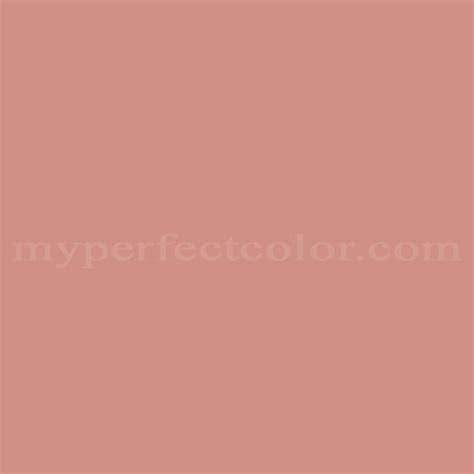 benjamin 2174 40 dusty mauve myperfectcolor