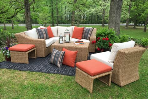 sectional patio furniture clearance jacshootblog furnitures