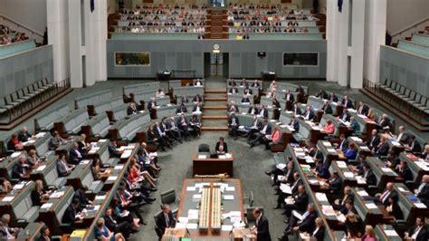 house of representatives schedule house of representatives factsheet sbs your language