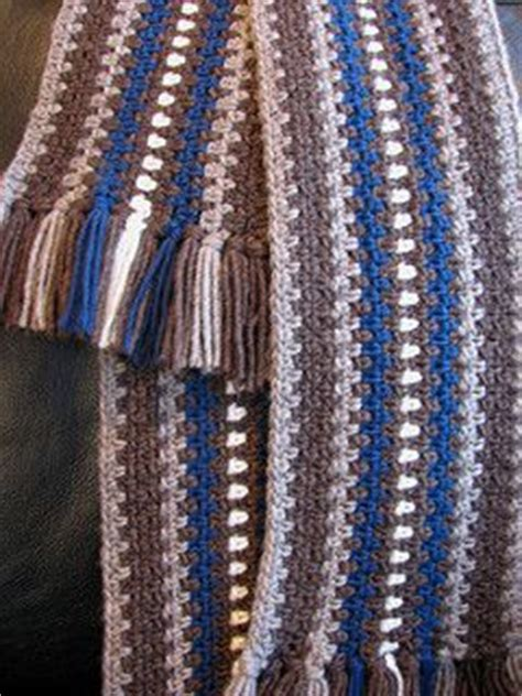 crochet boy stuff images  pinterest crochet