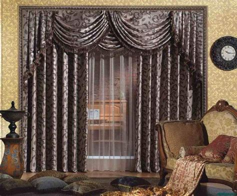 curtain designs 2017 289 best curtain models images on pinterest curtain