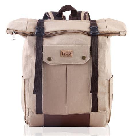 Tas Ransel Tas Laptop For 14 Daypack Unisex Sele 701 tas ransel tas laptop daypack unisex vintage rrscr 03