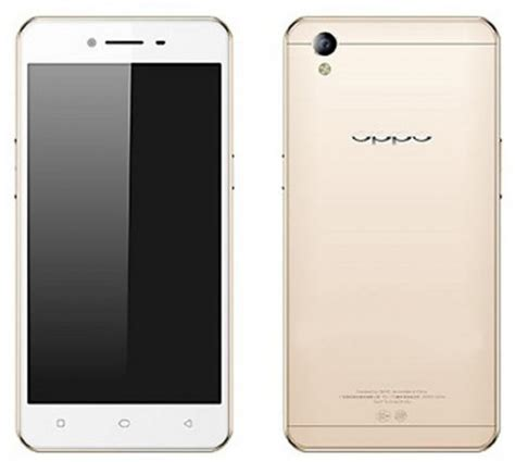 Oppo Ram 2 Giga oppo a37 2gb ram 16gb 8mp smartphone price bangladesh bdstall