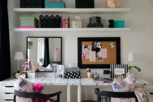 Decorating ideas for teens diy teen room decor intended for teens room