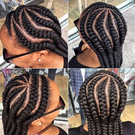 black braid hairstyles books 17 best images about african american cornrow hairstyles