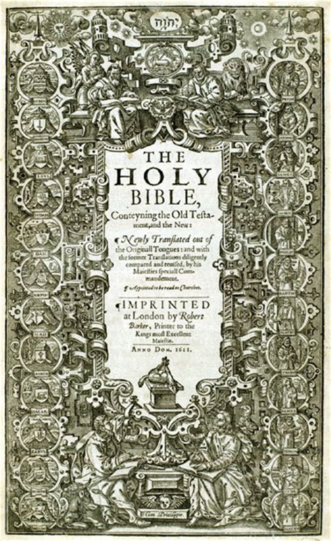 the king 1611 version of the holy bible books king bible 1611 pictures conversations