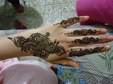 ki design 22 fantastic beautiful mehndi ki design makedes com