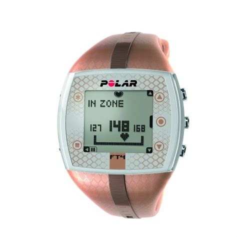 best price polar ft4 s rate monitor
