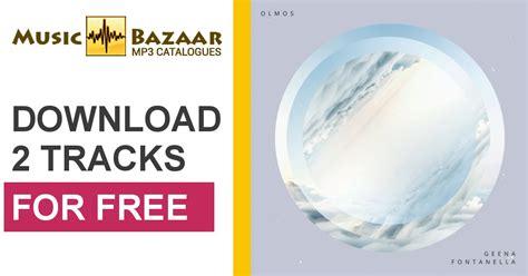 Free Download Mp3 Gigi Ooo | ooo la la geena fontanella mp3 buy full tracklist
