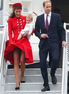what to wear to a casual 2014 kate middleton s 2014 tour dresses pictures of all the